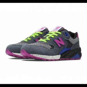 New Balance Elite 580 size 11